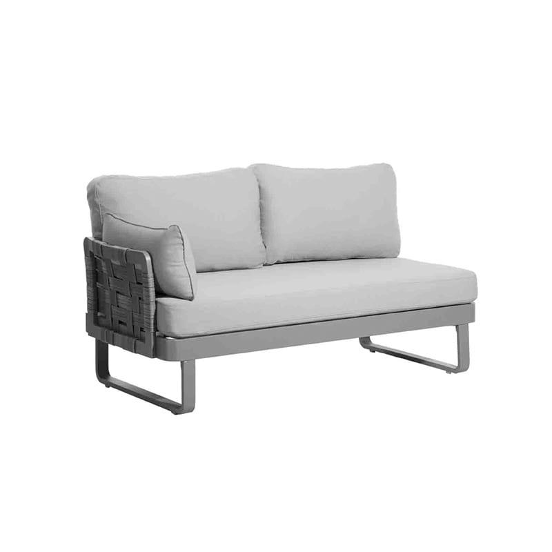 Hot New Products Modern Sofa - LA DEFENSE – Artie