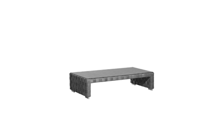 Tatta Low Coffee Table