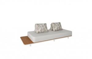 New Freedom 2-Seater Sofa