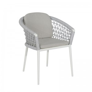 MUSES ARMCHAIR