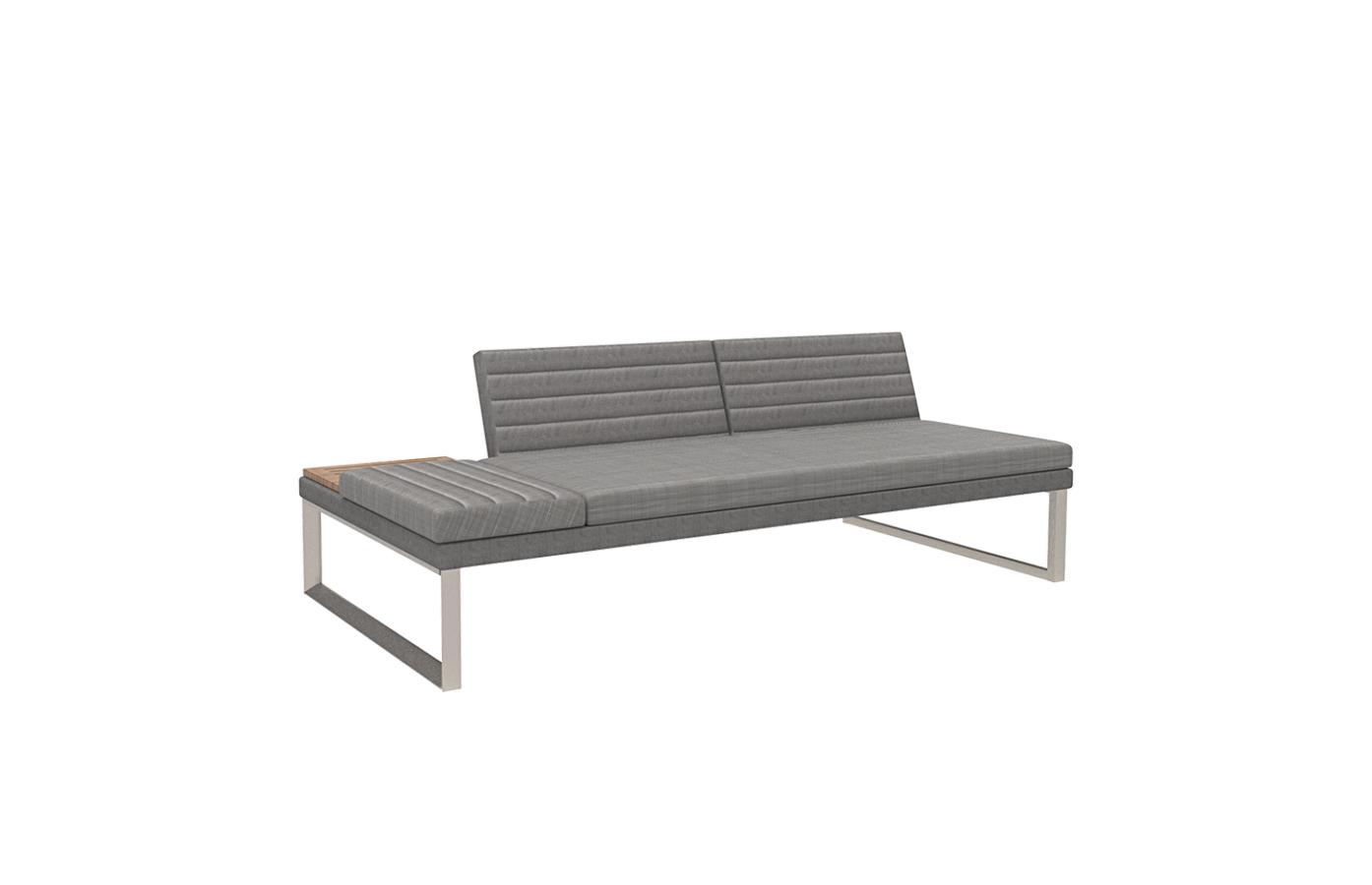 Magic Box 2-Seater Sofa