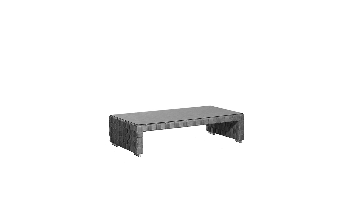 Tatta Low Coffee Table Featured Image