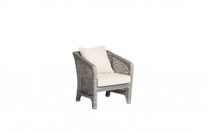 Dynasty Single Sofa