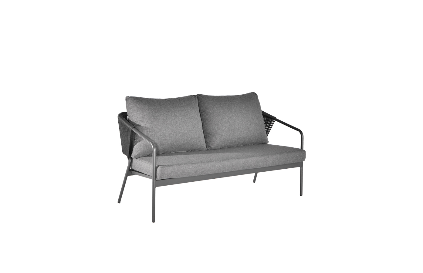 Guya 2-Seater Sofa