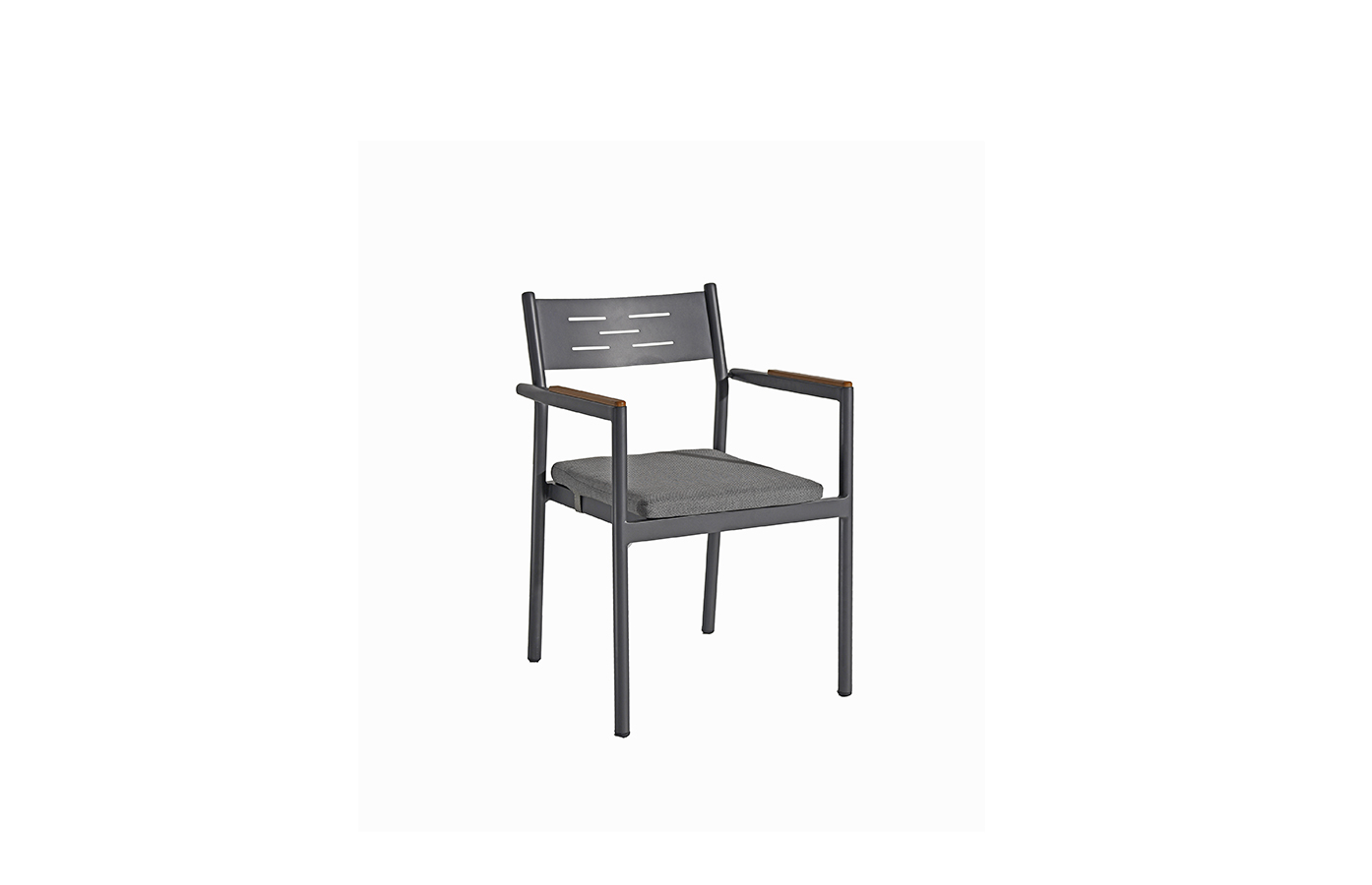 Constania Dining Chair