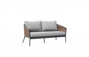 Muses 2-Seater Sofa