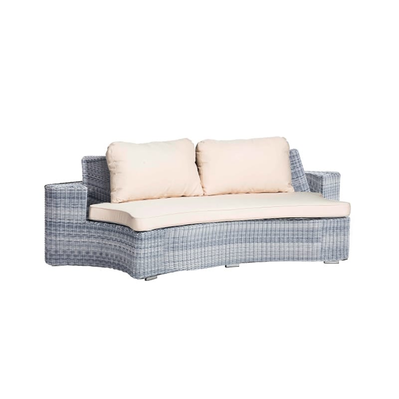Leading Manufacturer for Seater Sofa -
