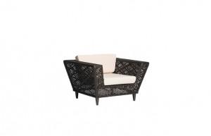 Shamhbala Single Sofa