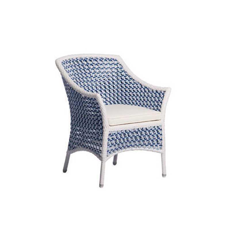 Reasonable price Chinese Furniture - PISA – Artie