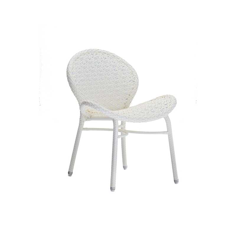 New Fashion Design for Ling Dining Chair - VENUS – Artie