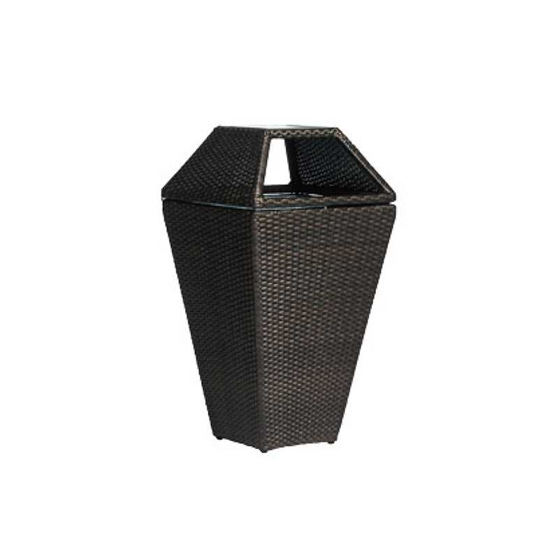 China OEM Holiday Furniture -