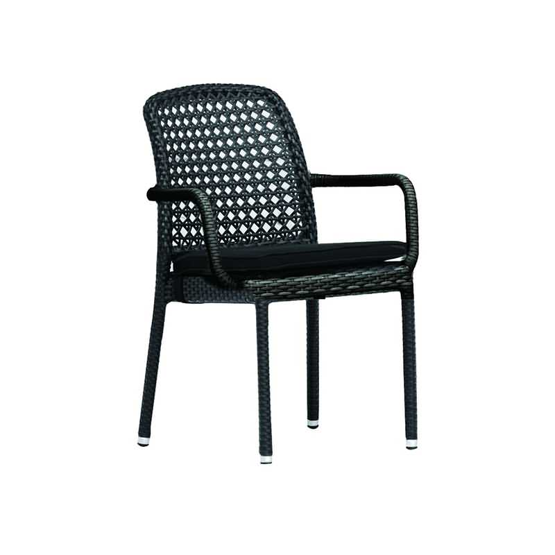 Short Lead Time for Wicker Outdoor Furniture - BALLINA – Artie