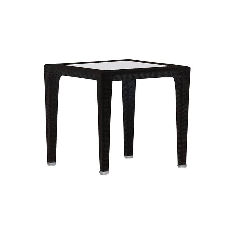 OEM/ODM Supplier End Table - DYNASTY – Artie