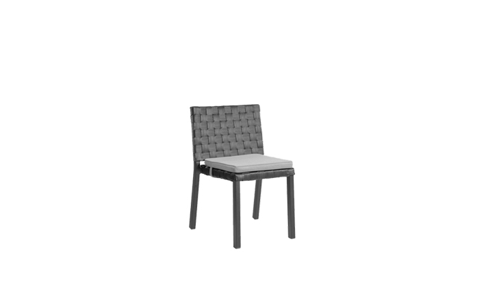 Tatta Side Chair