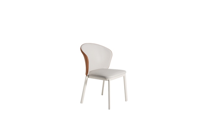 New Freedom Dining Chair