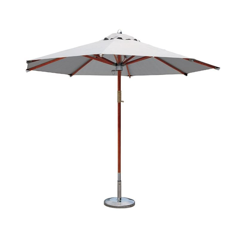 Factory Promotional Wow -