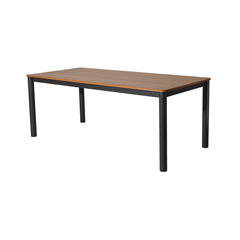CONSTANIA JUNIOR DINING TABLE