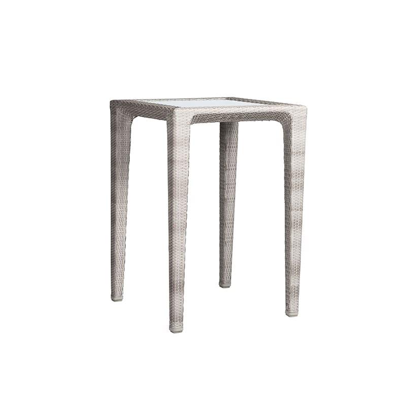OEM Supply Edinaⅱ Chair - DYNASTY – Artie