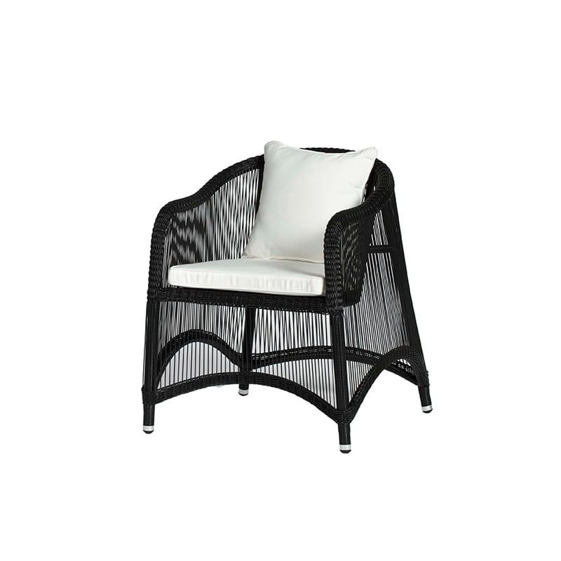 OEM Supply Grey Fabric Sofa - ARIA – Artie