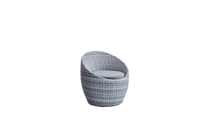 Salima Chair