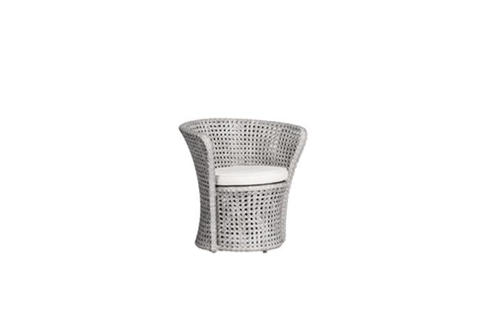 Salima-Q Chair