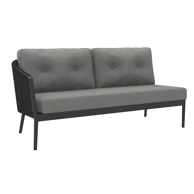 Best Price on Motion Sofa -