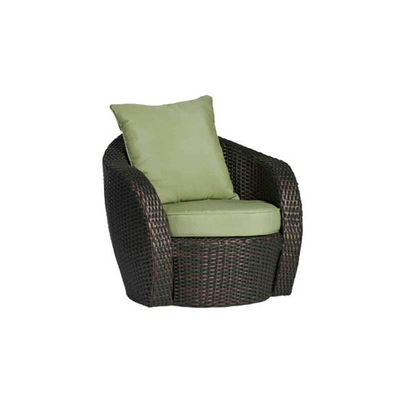 Wholesale Price Garden Furniture Chair And Table -
