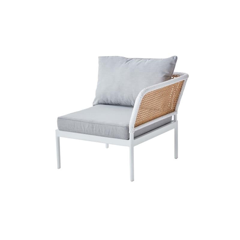 100% Original Factory Outdoor Rattan Garden Furniture - ENZO – Artie