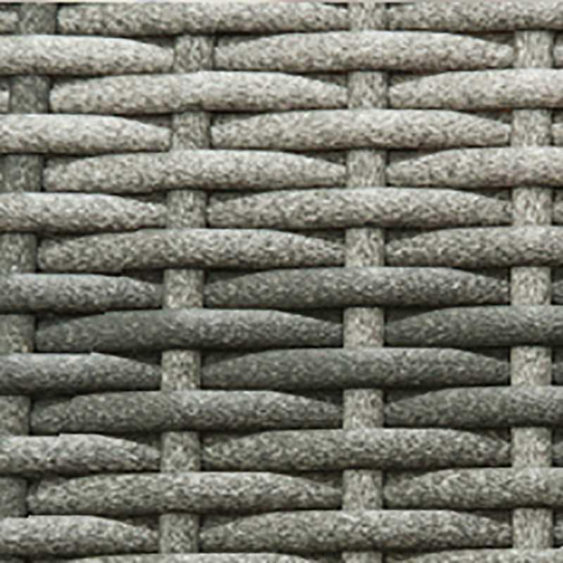 Factory making Waterproof Furniture - CHARCOAL – Artie
