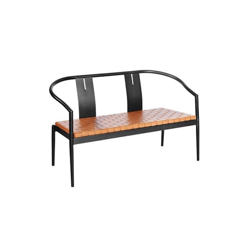 Online Exporter Patio Furniture Garden - MING – Artie