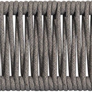 Best Price for Stackable Rattan Outdoor Wicker Patio Furniture -
