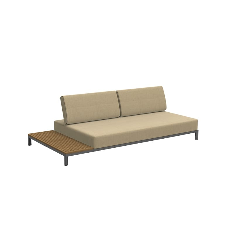 MOORE RIGHT