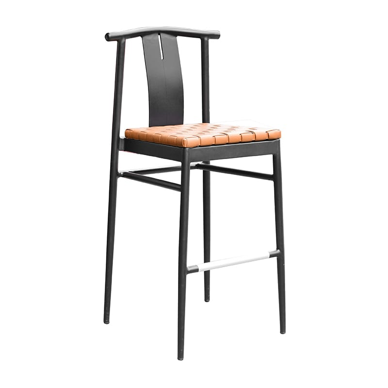 OEM Factory for Heavy-Duty Dining Table And Chairs -