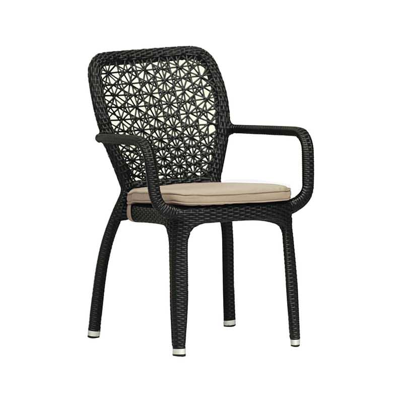 Factory For Garden Sets Outdoor Furniture -