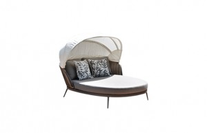 Muses Daybed
