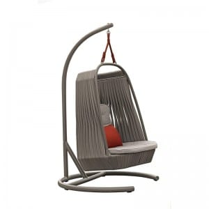 New Delivery for Rossi Dining Chair -