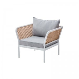 Factory directly supply Outdoor Wicker Furniture -