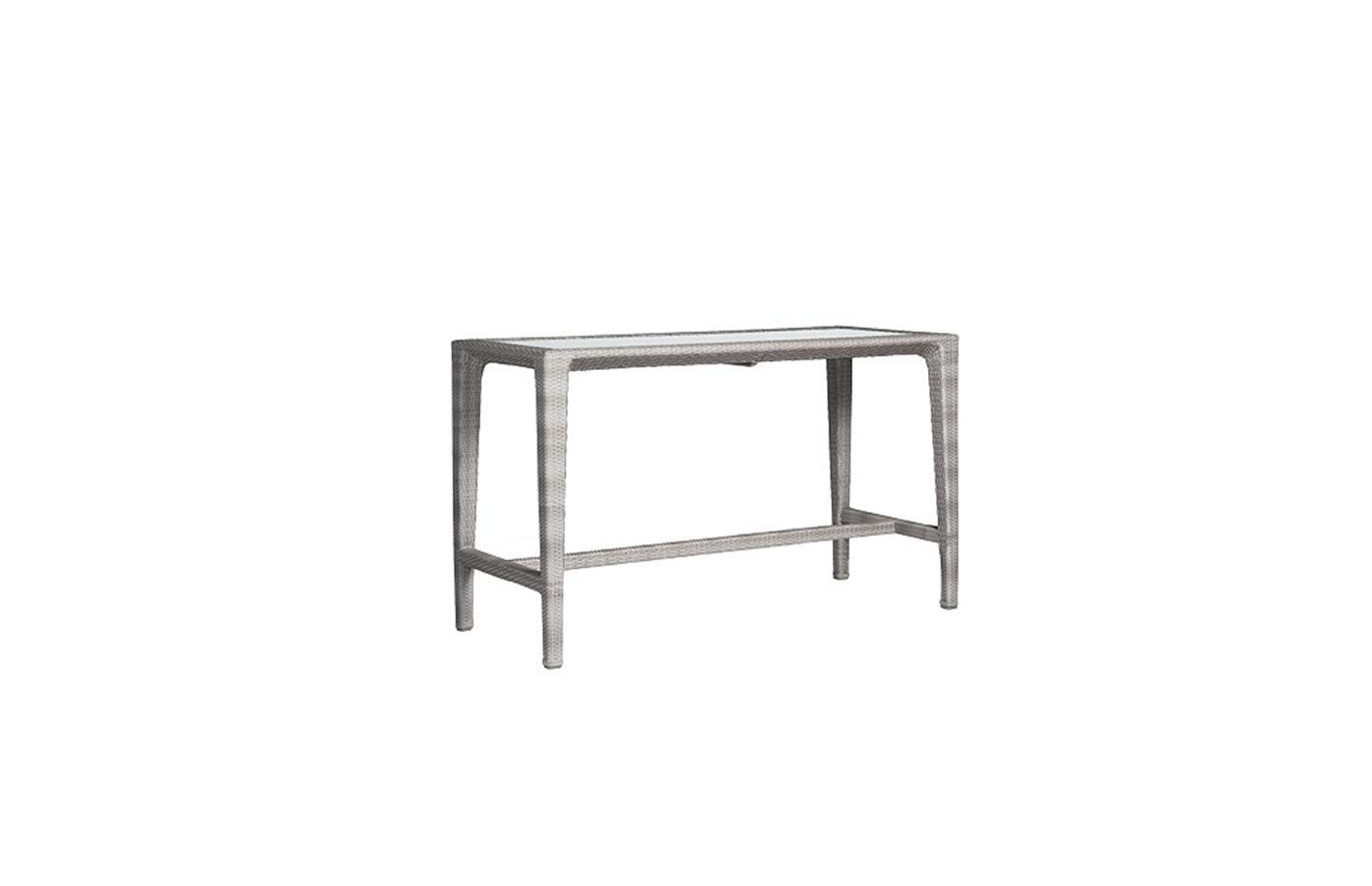 Dynasty-Rectangle-Bar-Table