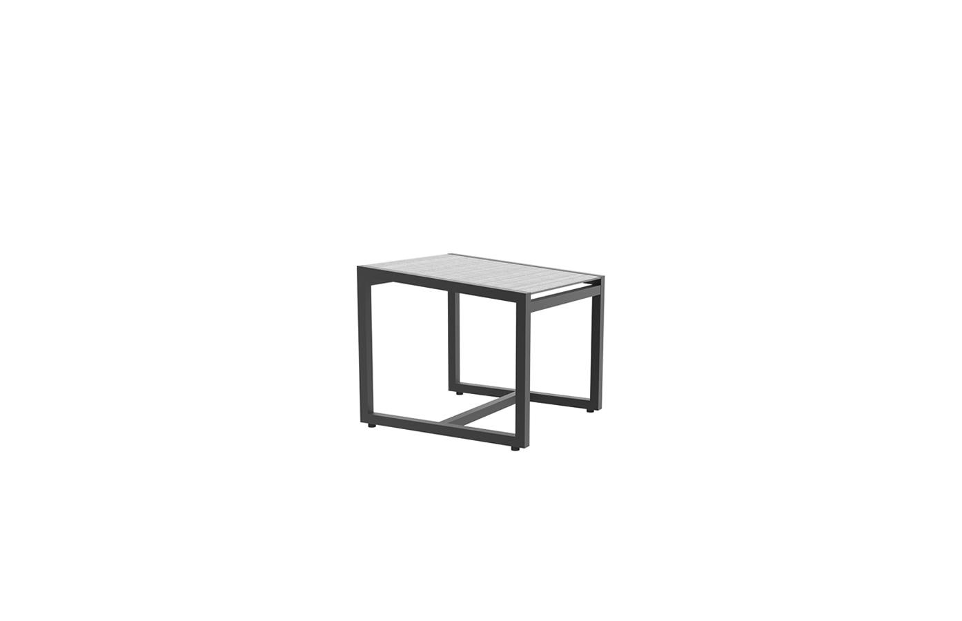 Family Box Mini Stool Featured Image