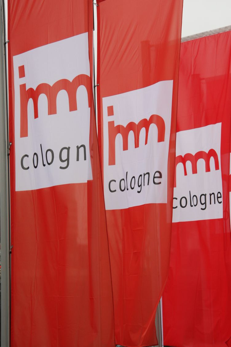 IMM Cologne Cancels for 2021, Salone del Mobile Set to Move to September 2021 due to Coronavirus Concerns