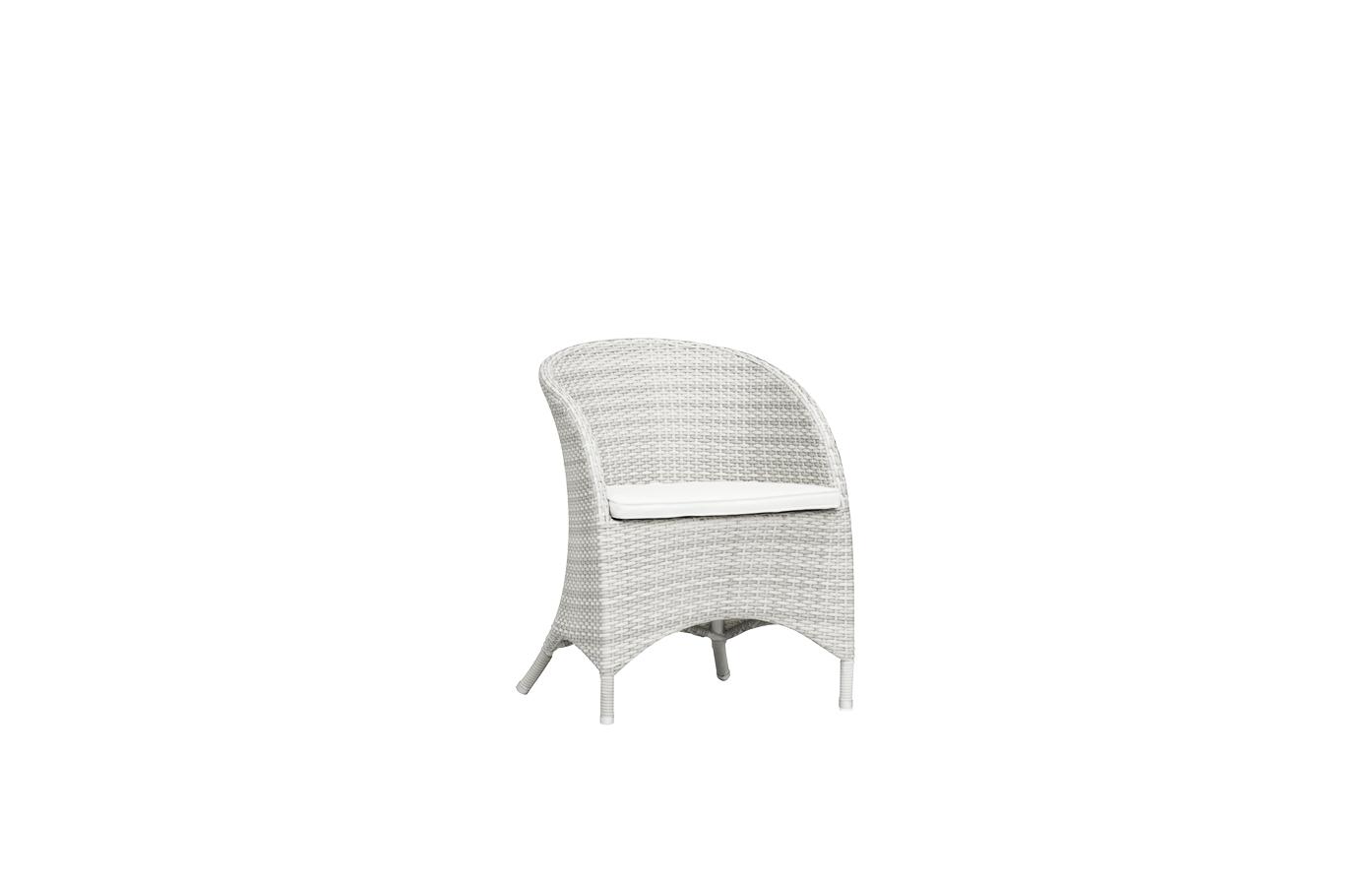 Lotus-Chair