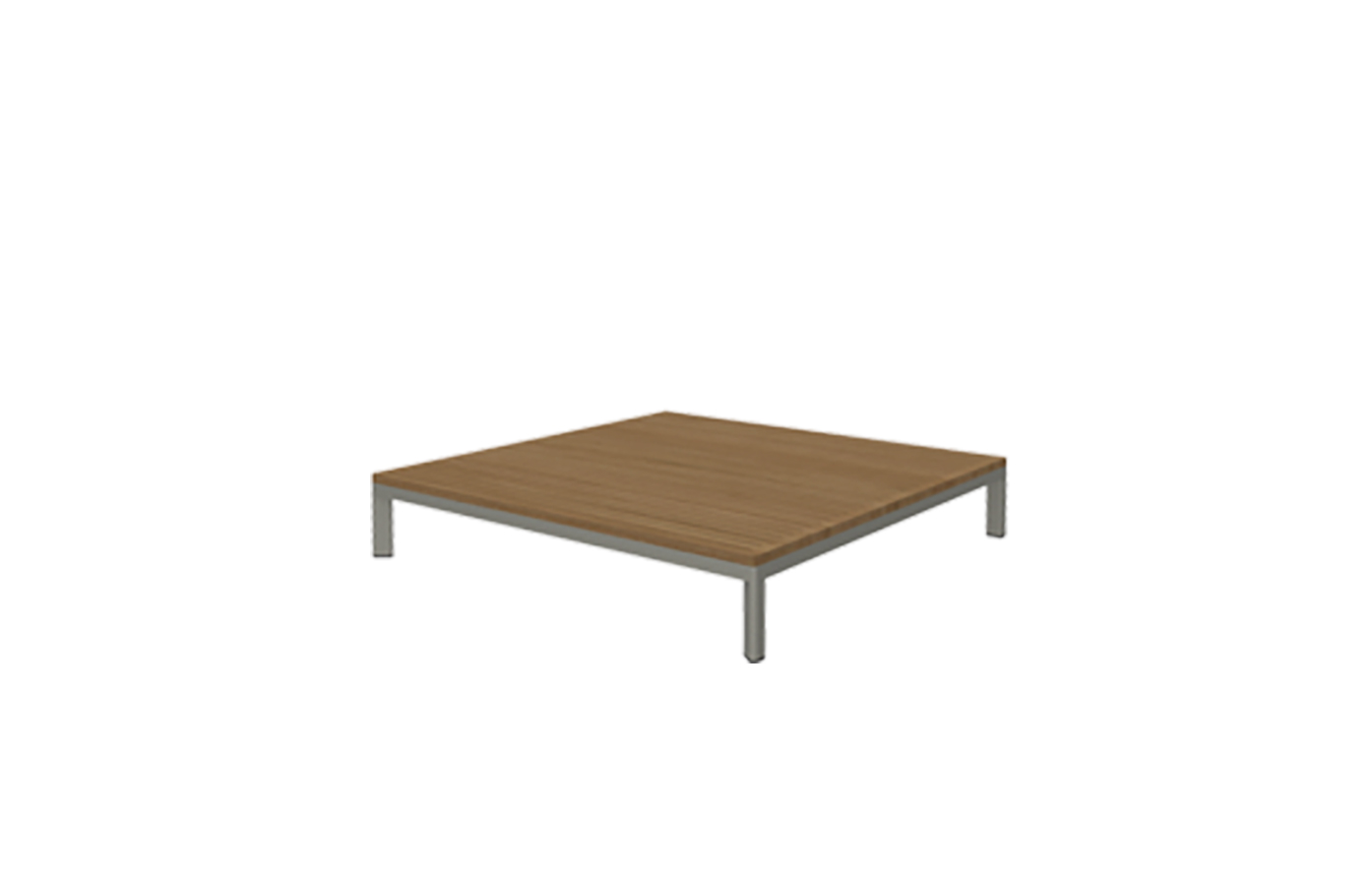 Moore-Coffee-Table
