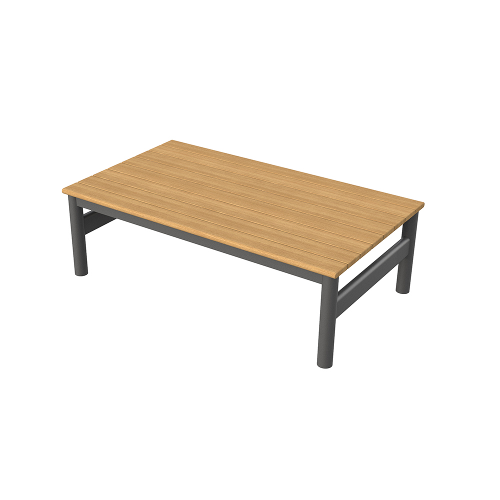 CONSTANIA COFFEE TABLE