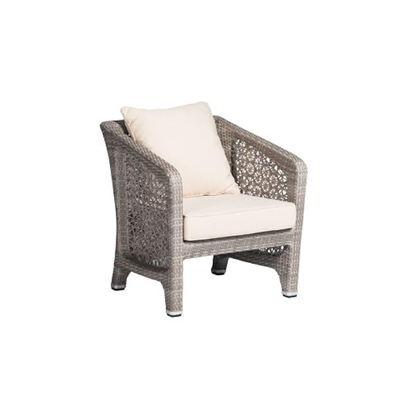 Wholesale Discount Tatta Arm Chair - DYNASTY – Artie