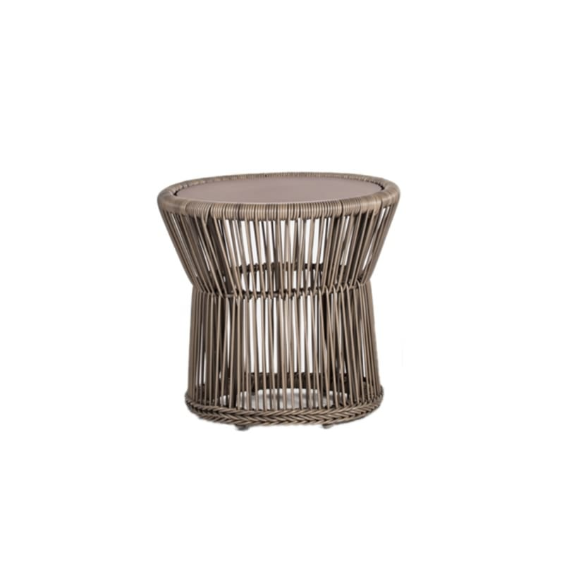 2017 Latest Design Picnic Basket Set - ALFA – Artie