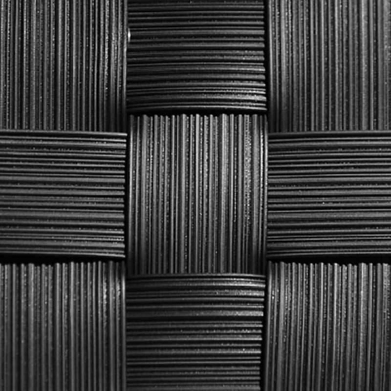 PriceList for Recliner Single Sofa - RIPPLE – Artie