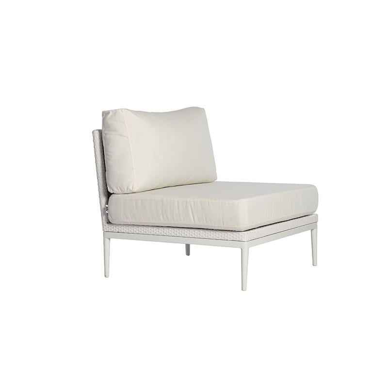 Online Exporter Royal Garden Outdoor Furniture - CASABLANCA – Artie
