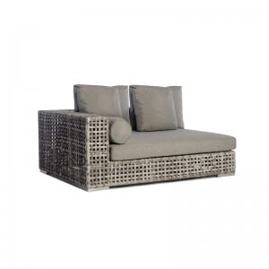 Hot-selling Corner Sofa -