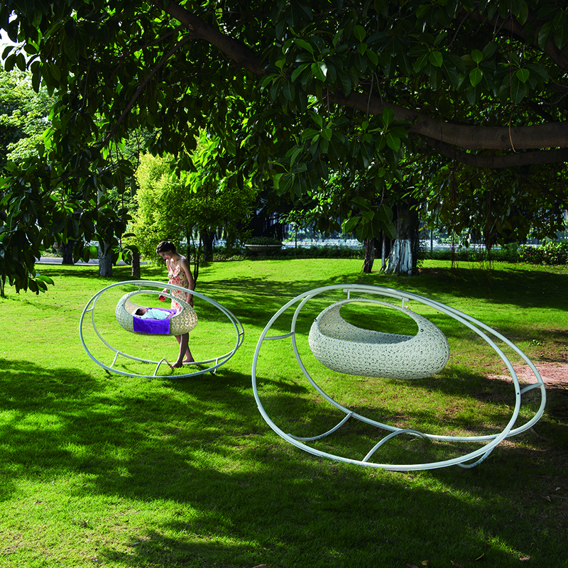 MARINA SWING Featured Image